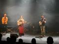 ViihdetähdenKuolema-konsertti2015