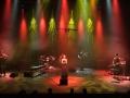 ViihdetähdenKuolema-konsertti2_2015